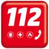 112_logo-e1515743227999