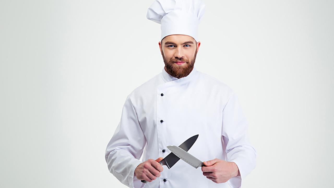Guest-Chef