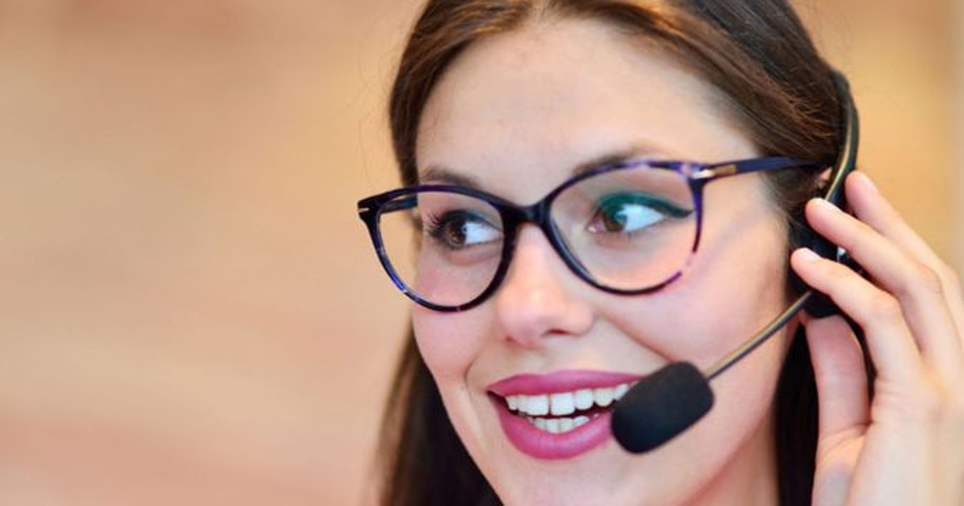 TheJobNetwork-TJN-20678-telephone-operator