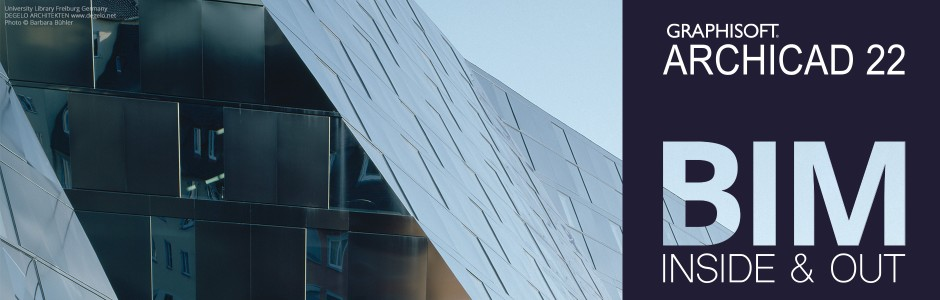 archicad-22-banner