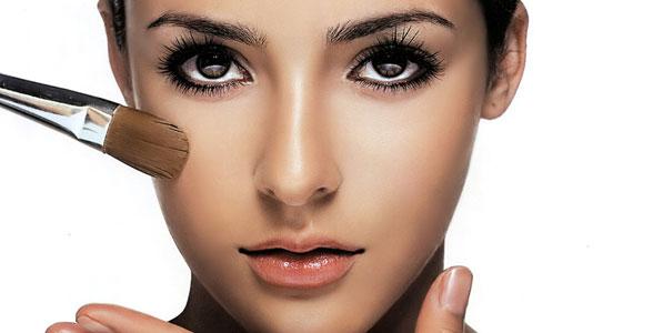 basic-makeup-tips