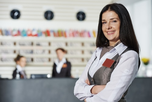 english-for-hotel-management