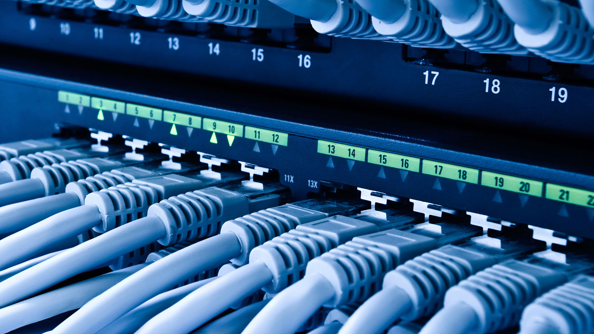 network-cables-wallpaper-high-definition-For-Widescreen-Wallpaper