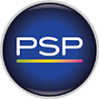 psplogo-e1515743866517