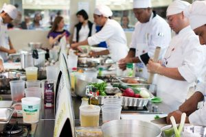 082-Culinary-Art-1