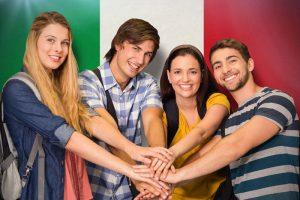 Health-Insurance-Italy-Students