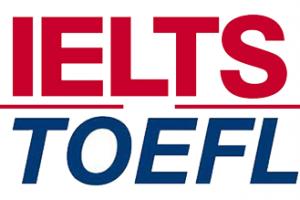 IELTS-e1528350893294