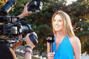 Journalist-on-camera-Pixabay-720x480