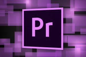 Larry_Jordan_Adobe_Promo_CC_PR_1600x900_V2