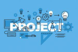 ProjectManagement-1