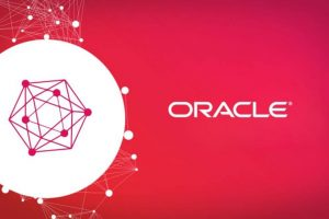 The-Software-giant-Oracle-officially-joins-Blockchain-Project-Hyperledger