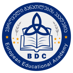 bdc logo FR
