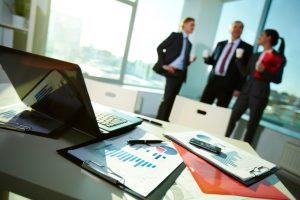 business-environment-analysis