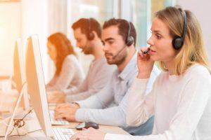 callcenter-acd-mobile_0