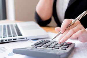 page-accounting-finance